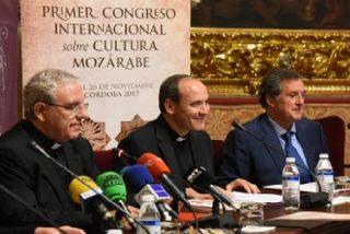 El Congreso Internacional sobre Cultura Mozárabe reunirá en Córdoba a más de 600 personas