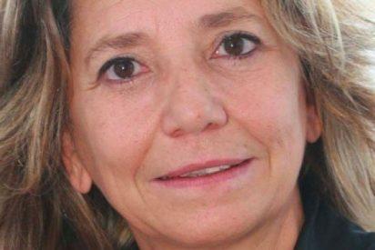 """La subvencionada cineasta catalana Isona Passola: """"España es miseria moral"""""""