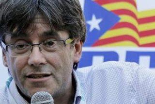 Los 811 millones del saqueo independentista que pueden arruinar a Puigdemont
