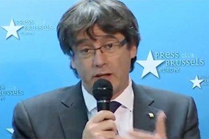 El conflicto catalán impulsa también la audiencia de TV3