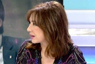 """Ana Rosa pisotea lo que queda de Puigdemont: """"Se ha convertido en un personaje absurdo"""""""