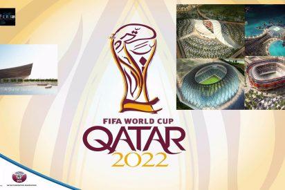Una ONG recurre al Papa para cambiar la sede del Mundial de Qatar