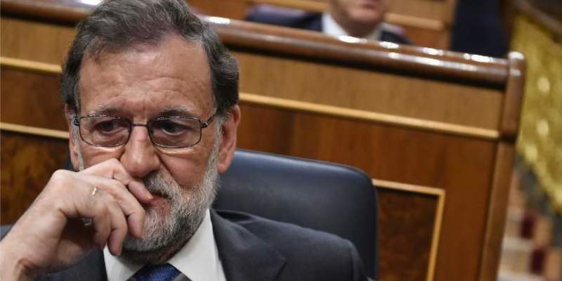 Una imperdonable pifia del PP cuela la moción de Podemos y abre la puerta a que los ayuntamientos gasten más
