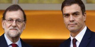 Ignacio Camacho espabila a PP y PSOE por su injustificado temor ante el encarcelamiento de los golpistas