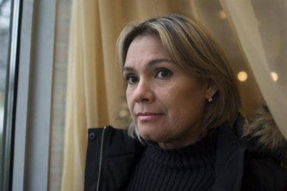 La juez que firmó la orden de detención de Leopoldo López huye de Venezuela para no ser asesinada