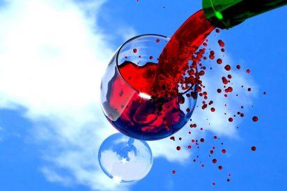 ¿Sabes cuáles son los 5 vinos más caros del mundo?