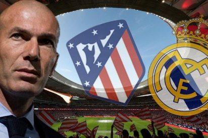 La gran incógnita del debut del Real Madrid en el Wanda Metropolitano