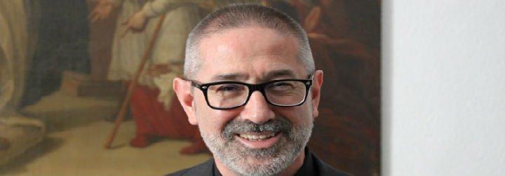 """Avelino Revilla: """"Fe y razón no son contradictorias, hunden sus raíces en el mismo Dios"""""""