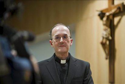 """El obispo de Huesca cree que el litigio sobre Sijena está """"en un momento decisivo"""""""