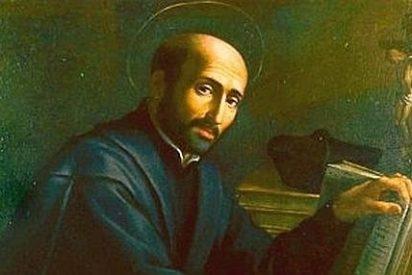 Claves para entender el liderazgo en Ignacio de Loyola