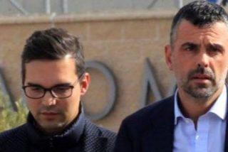 """La terrorífica noche de Santi Vila en prisión a oscuras: """"Estaba acojonado"""""""