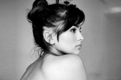 Sara Sálamo, novia de Isco, víctima del acoso