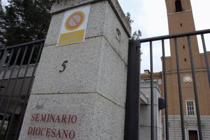 Piden 40 años de cárcel para el cura de Ciudad Real acusado de abusos