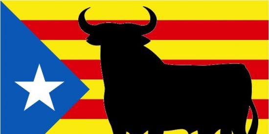 Los sueldos españoles que cobran altos cargos de la Generalitat por romper España