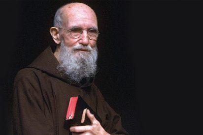Beatificado el padre Solanus Casey, devoto de los necesitados