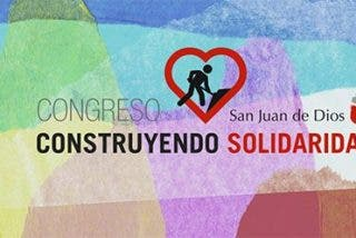 I Congreso de Solidaridad San Juan de Dios