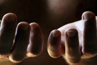 La CEE y Cáritas invitan a los fieles a responder con obras al grito de los pobres
