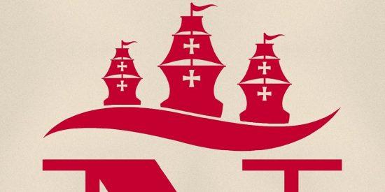 En Defensa de la Transición