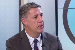 Xavier García Albiol sacude a TV3 en la misma TV3 por su sectarismo y parcialidad