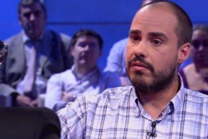 El estremecedor relato de Antonio Pampliega sobre sus 299 días de cautiverio en manos de Al Qaeda