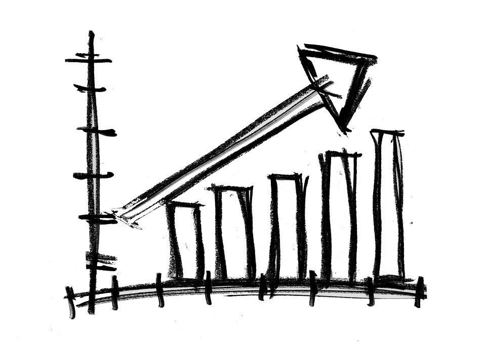 El PIB de Esapaña modera su crecimiento al 0,8% al estancarse las exportaciones