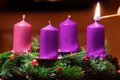 Verbo Divino ofrece 'Eucaristía'