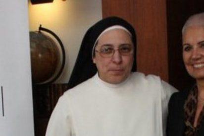 Tous: La monja Caram y sus fichajes no pone en buen lugar a la firma
