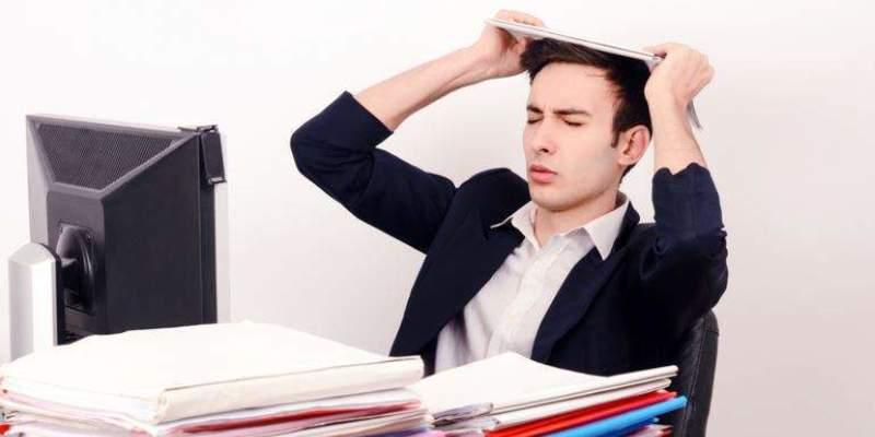Los 10 consejos que te ayudarán a ser feliz en el puesto de trabajo