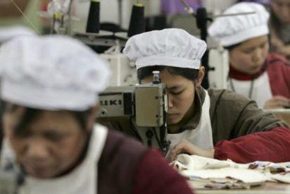 """La HOAC deplora la """"profunda deshumanización"""" del mundo laboral"""