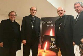 """Víctor Manuel Fernández: """"La Palabra de Dios nos puede ayudar al buen vivir"""""""