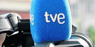 Los favoritos para presidir RTVE son: Campo Vidal, Juan Cruz, Lomana y Fran Llorente