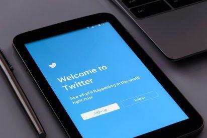 Dos usuarios de Twitter consiguen publicar un mensaje de 35000 caracteres