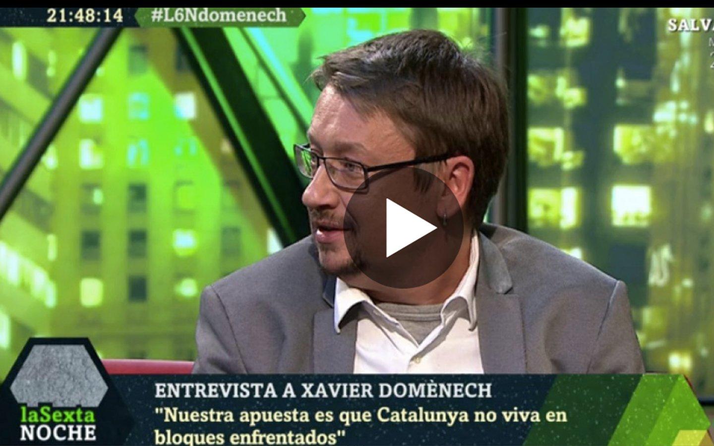 'Viva la vida': Felipe defiende numantinamente a Lucía Bosé