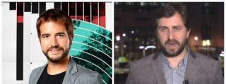 """TV3 conecta con uno de los ex consejeros prófugos en Bélgica para que insulte a España: """"¡Tiene un alma golpista!"""""""
