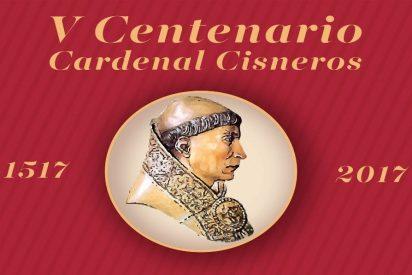 500 años del cardenal Cisneros (III)