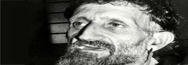 Brasil espera justicia en el caso de Kiwxí