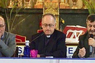 """Antonio Spadaro: """"La oposición al Papa no tiene gramática, es polémica e irrespetuosa. Chilla y nada más"""""""