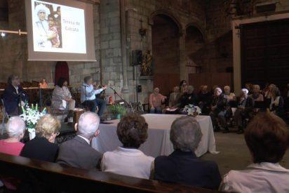 Actitudes para la no violencia: ante la situación política en Cataluña