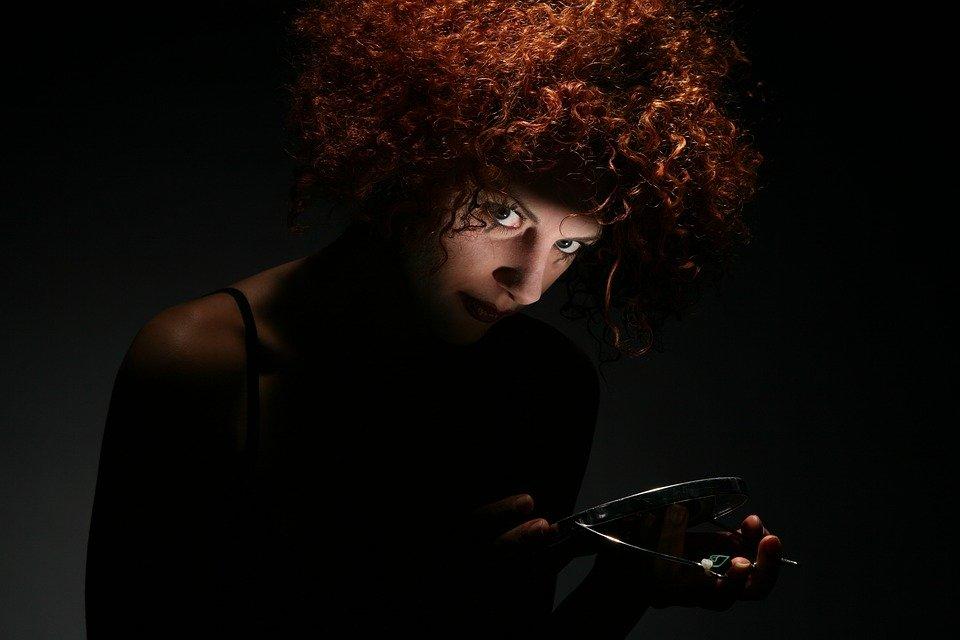 Las 5 pistas que delatan a un psicópata