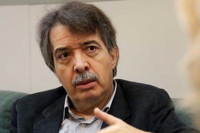 'Ciudadanos' denuncia ante el Defensor del Pueblo el adoctrinamiento de escolares en Baleares