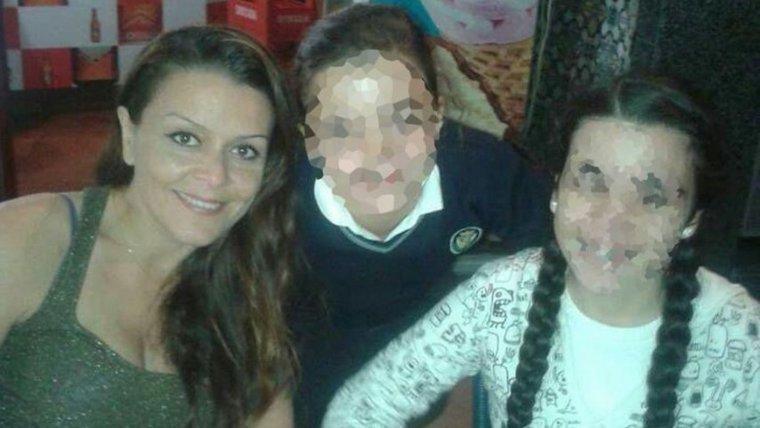 El suicidio de la humilde Zulima, una niña acosada en un 'colegio bien' por faltarle una pierna