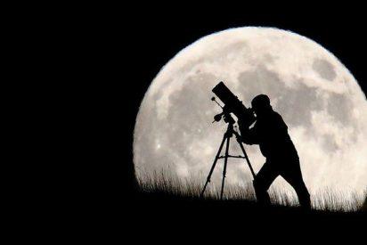 Superluna 2017: todo lo que debes saber para ver esta noche la luna más grande del año