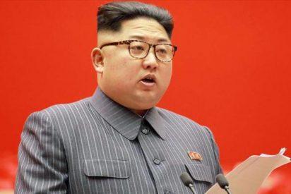 El 'gordito' Kim Jong-un cuenta con un batallón suicida listo para perpetrar atentados terroristas
