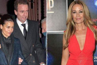 Alessandro Lequio demanda a Olvido Hormigos, la ex concejal del vídeo, por 120.000 euros