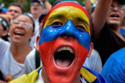 """Eleonora Bruzual: """"¡Ayayay! que en Venezuela suple al villancico"""""""