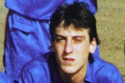 Muere el exfutbolista Ibon Urrengoetxea, atracado y golpeado por dos facinerosos en plena calle de Bilbao
