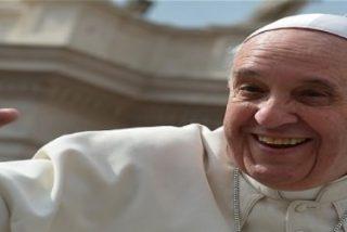 81 años del Papa: ¿Cuánto ha cambiado la iglesia en estos cinco años con Francisco?