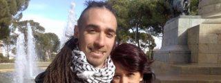 La madre del asesino Rodrigo Lanza se queja ahora de que su hijo tiene una celda muy pequeña