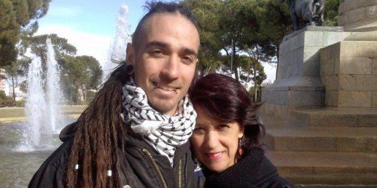 La madre del homicida Rodrigo Lanza se queja ahora de que su hijo tiene una celda muy pequeña