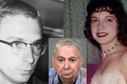 Irene Garza: El cura la confesó, la violó, la mató y 57 años después ha sido detenido